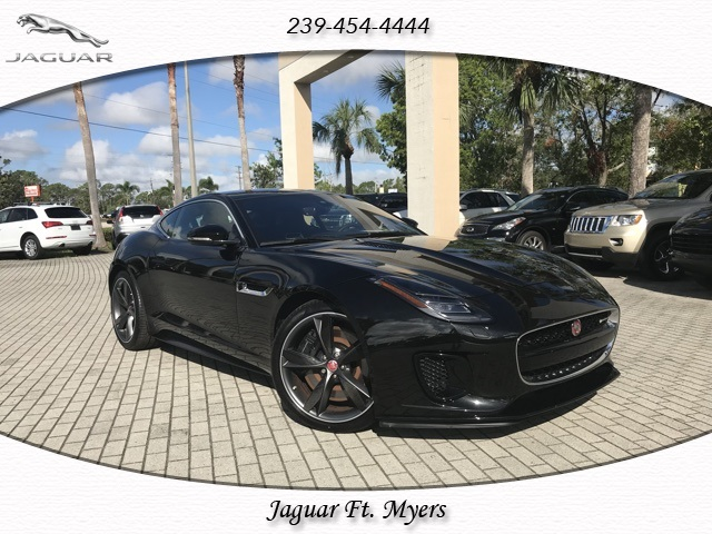 jaguar look first unrated coupes type f coupe flair