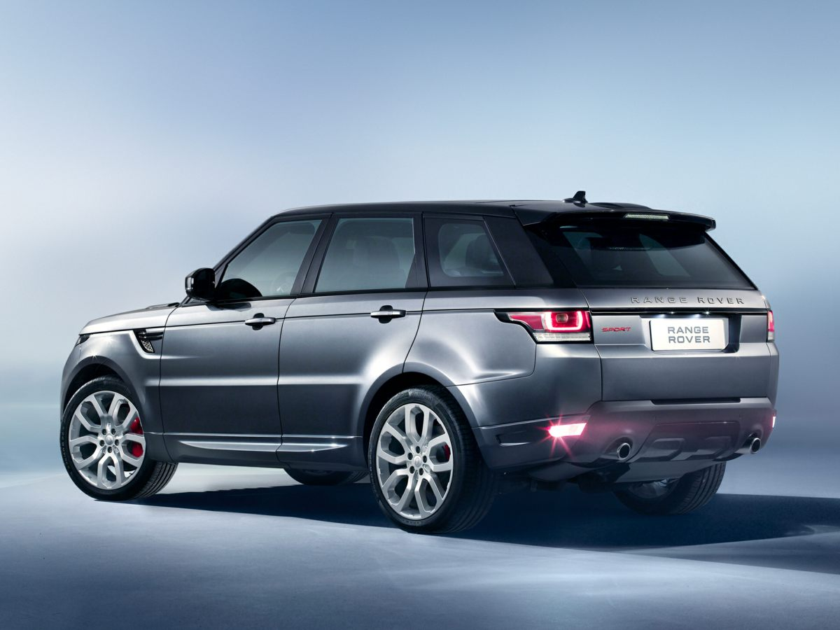 release price date auto range land landrover rover sport magz