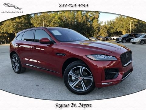 Used Cars For Sale In Fort Myers Fl Best Used Luxury Cars